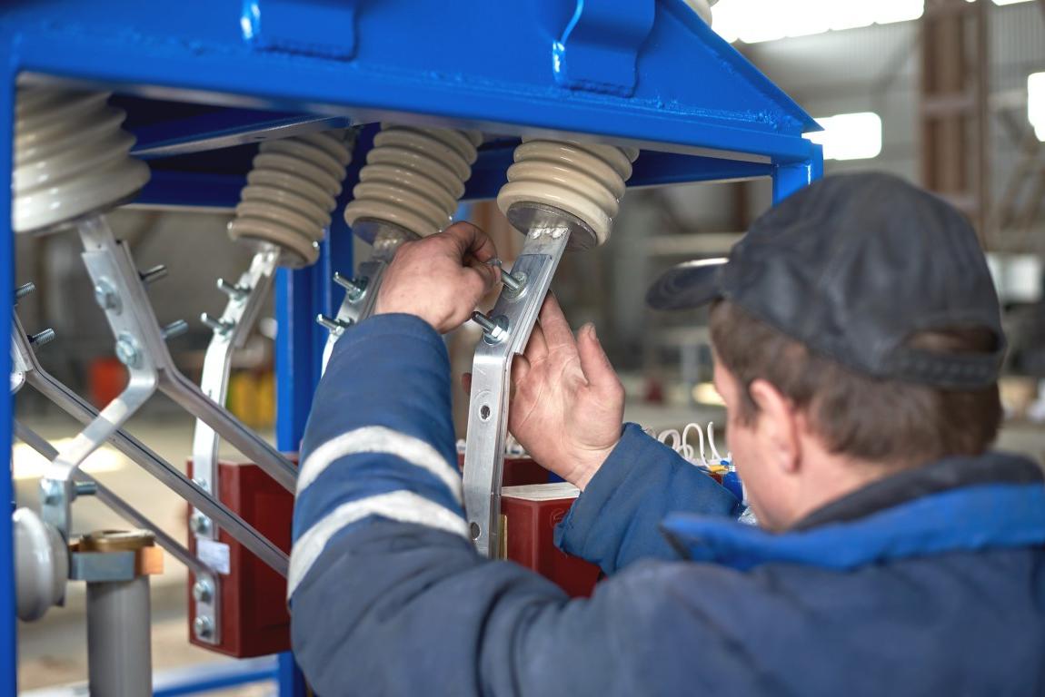 Lifetime extension of your transformer - NovAcec Services SA.