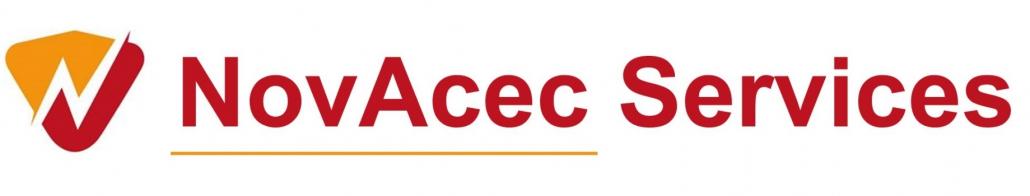 NovAcec Service SA